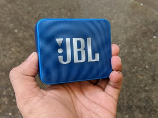 JBL Go 2 Review