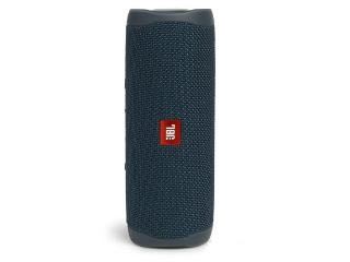 JBL Refreshes Wireless Speaker and Headphone Lineup at CES 2019