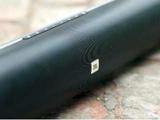 JBL Cinema SB450 Soundbar Review