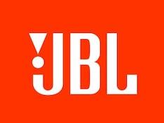 அமேசான் மற்றும் ஜேபிஎல் நிறுவனம் இணைந்து வழங்கும் 'பவர் ப்ளே சேல்'!