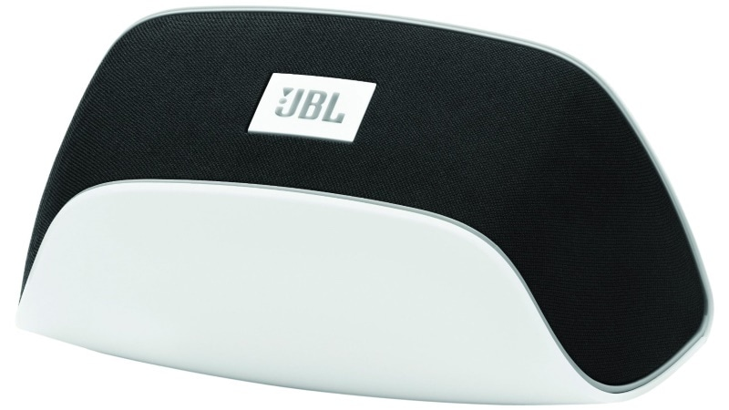 JBL SoundFly with AirPlay