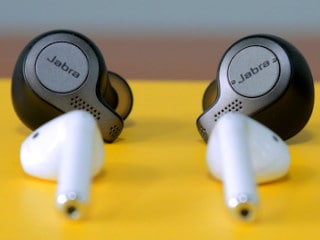 Best Bluetooth Earphones and Headphones You Can Buy in India