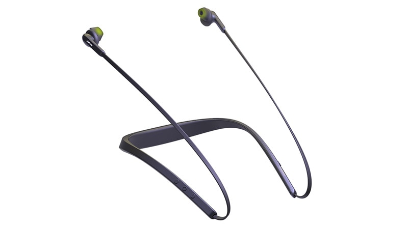 Jabra Elite 25e Bluetooth Headphones With 18 Hour Battery Life Launched In India Technology News