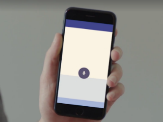 Mark Zuckerberg's Jarvis AI: Everything You Need to Know