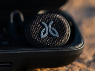 Jaybird Vista 2 TWS Earbuds With Rugged IP68 Build, Active Noise Cancellation Launched