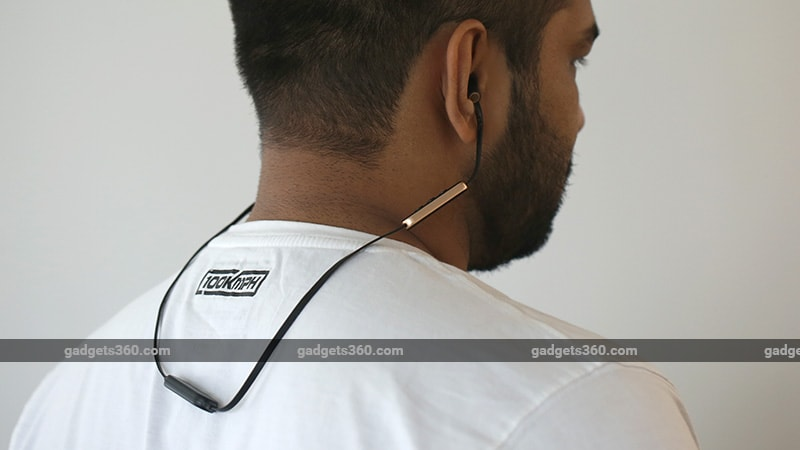 Jays a six wearing ndtv jays