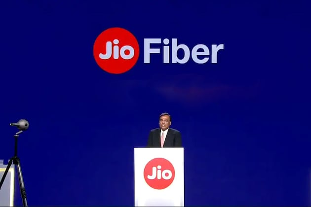 Jio GigaFiber Launch Date, Plans and Price in India, How to Appl