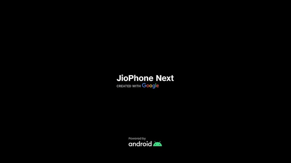 JioPhone Next Specifications Tipped, May Get Qualcomm QM215 SoC, 13-Megapixel Single Rear Camera