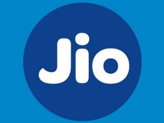 Reliance Jio Says Airtel Gesture Welcome, but Won't Address Call Drops