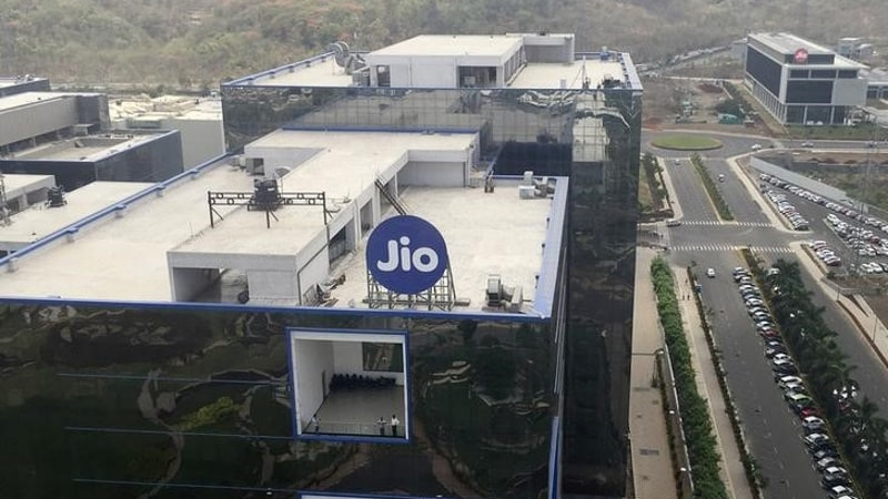 Reliance Jio SIM Cards Now With 16 Million Users, Claims Telco