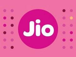 Reliance Jio के सभी प्रीपेड और पोस्टपेड प्लान