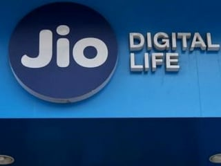 Jio Witnessed 22 Million Heavy Voice Subscribers Churn in Last Quarter: SBI Caps Securities