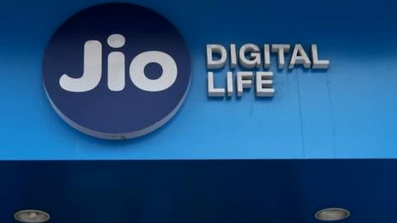 Reliance Jio announces data add-on packs, offers up to 6GB data