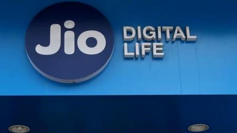 Jio, SBI Expand Payments Bank Partnership