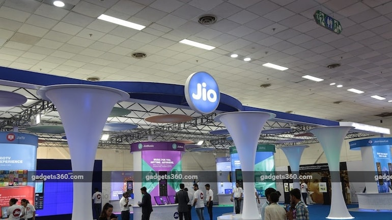 Reliance Jio का नया रीचार्ज प्लान, 299 रुपये में हर दिन मिलेगा 2 जीबी 4जी डेटा