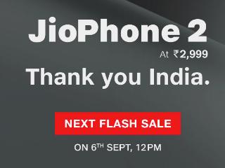 Oppo F9 Pro Now on Sale in India, via Flipkart, Amazon, Paytm Mall