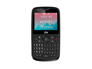 Jio Phone 2 Third Flash Sale to Be Held Today at 12pm on Jio.com: Price, Specifications, More