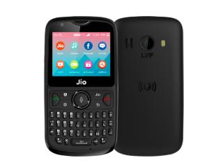 Jio Phone 2 की दूसरी सेल आज दोपहर 12 बजे जियो की वेबसाइट पर