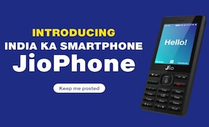 Jio Phone Booking: Know Everything about Jio Phone Registrations and Features