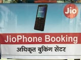 Jio Phone Bookings Offline, Nokia 8 Launch, Game of Thrones Leak, and More News This Week