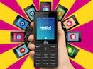 मिल गया Jio Phone! सेटअप करने के लिए 7 ज़रूरी टिप्स और ट्रिक्स