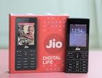 Jio Phone की बुकिंग दिवाली के बाद फिर हो सकती है शुरू