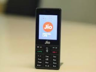 Jio Phone Delivered? 7 Tips and Tricks to Get Started With the 4G Feature Phone