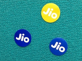 Jio Records 21.8Mbps 4G Download Speed in November, TRAI Data Shows