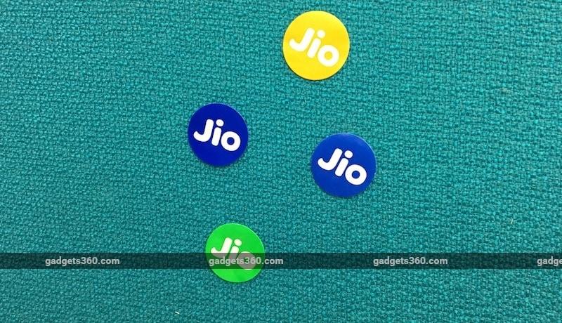 Jio के 399 रुपये वाले रीचार्ज पैक पर पाएं 50 रुपये का कैशबैक