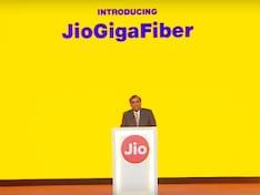 Jio GigaFiber Tops Netflix ISP Speed Index for October 2018 in India