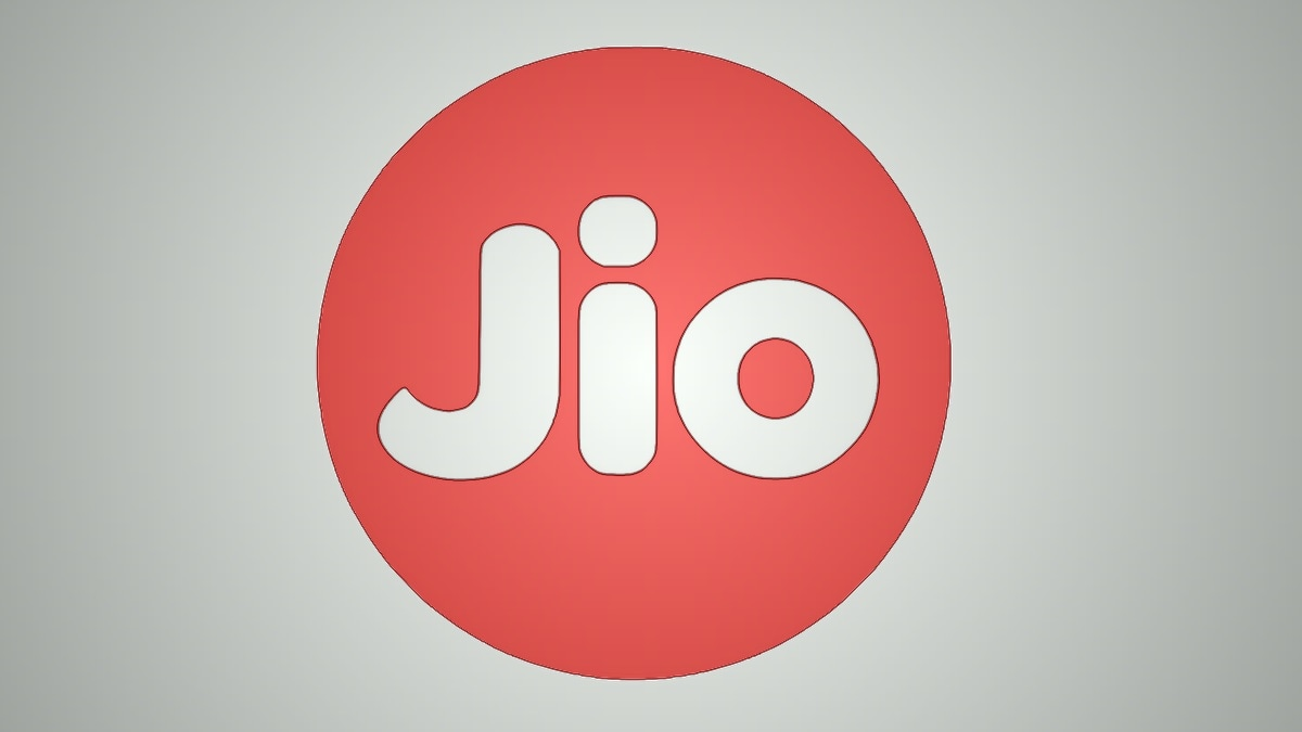 Jio Tops 4G Download Speed in March, Vodafone Dominates Upload Speed: TRAI