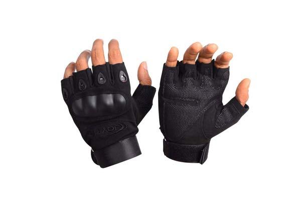 Joyfit Gym Gloves 1559109480942
