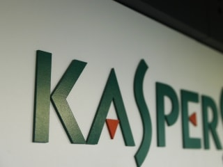 Kaspersky Lab Helped NSA Catch an Alleged Data Thief