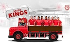 Kings XI Punjab (KXIP) Ticket Price 2020: KXIP Team, Players List, Captain in Vivo IPL 13