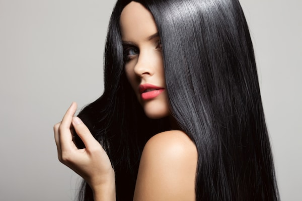 Keratin Treatment for Hair: Keratin Treatment Process & Pros and Cons