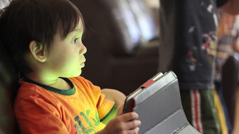 Viacom, Mattel, Hasbro Agree to Stop Online Child Tracker