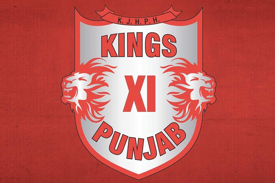 Kings XI Punjab IPL Tickets 2019: KXIP Match Tickets of Vivo IPL 12, Team & Schedule