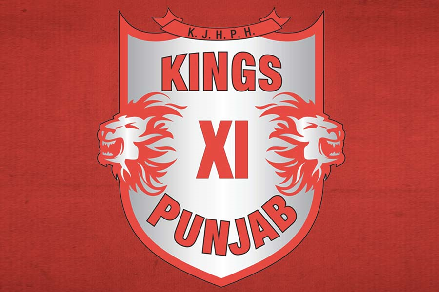 Kings XI Punjab IPL Tickets 2019: KXIP Match Tickets of Vivo IPL 12, Team & Schedule