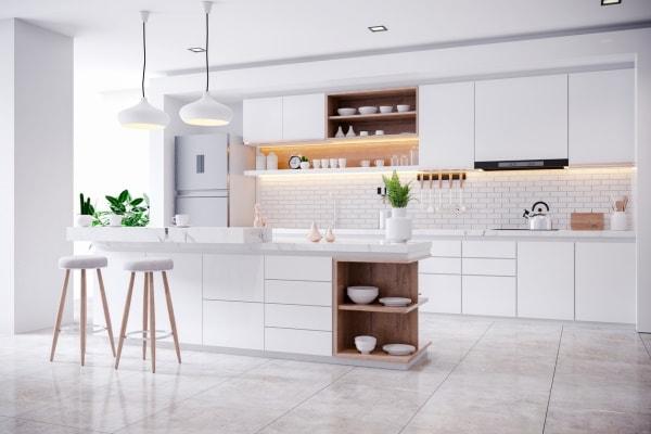 Kitchen Design Straight Kitchen Design 1615809512066