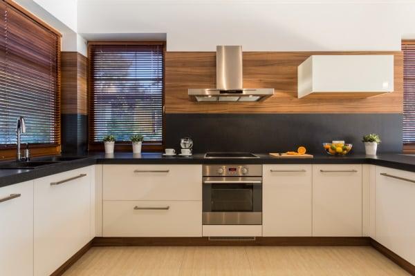 Kitchen Design U Shaped Kitchen Design 1615809585020