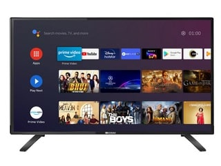 Kodak 7XPRO Series, 75-Inch 75CA9099 TVs With Google Assistant Launched in India