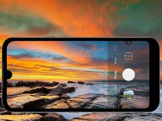 LG K31 With Dual Rear Cameras, 3,000mAh Battery Launched: Price, Specifications