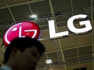 LG Q92 के सभी स्पेसिफिकेशन लीक, डिज़ाइन की भी मिली झलक