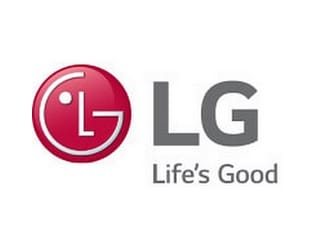 LG Working on Q92 5G, Other Q Series 5G Smartphones: Report