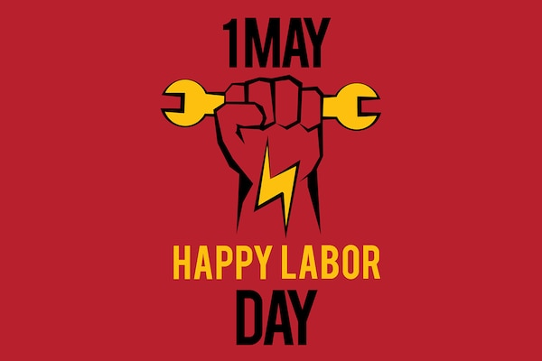 Labour Day: History, Importance and Significance