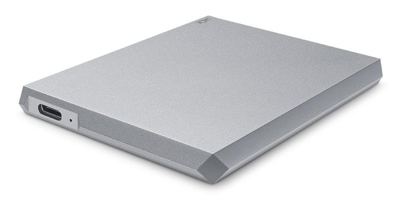 Lacie mobile SSD lacie mobile ssd