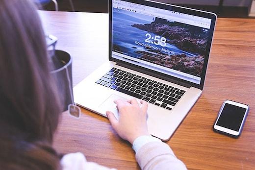 Best Laptops Under 30000 July 2018 in India