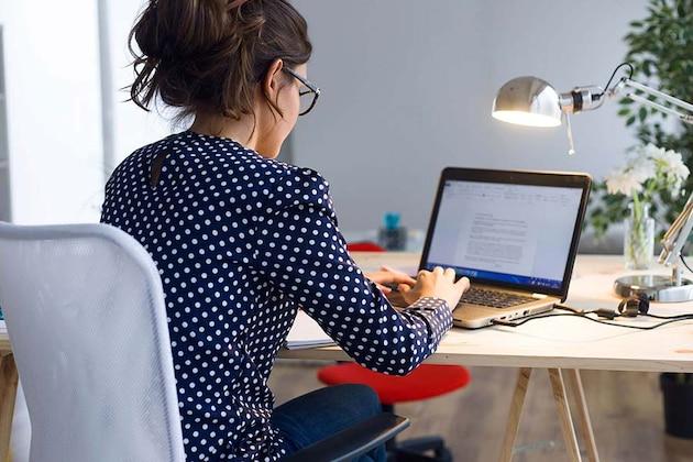 Best Laptops Under 45000 in India