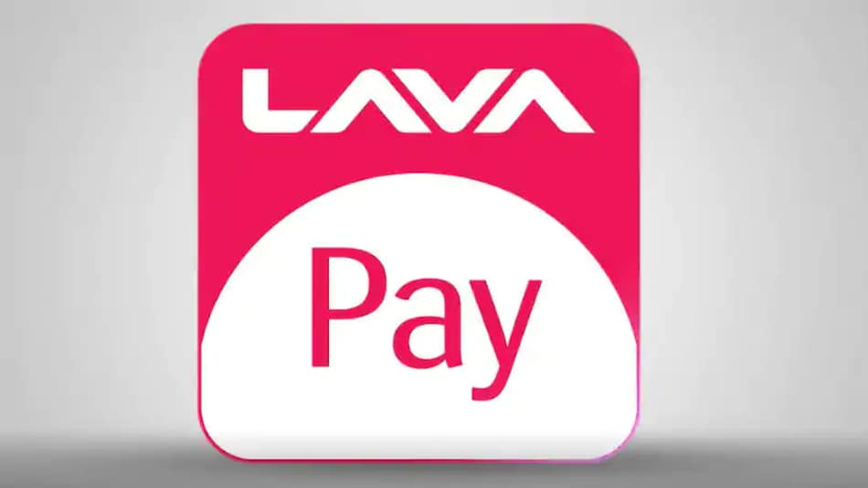 Lava Pay Payments App for Feature Phones Launched, Does Not Require an Internet Connection