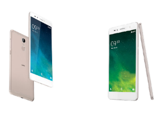 Lava Z25 vs Lava Z10: All You Need to Know